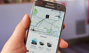 O Que é preço dinâmico no Uber